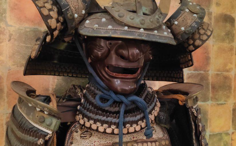 Dag 7 – Kyoto (dag 2)